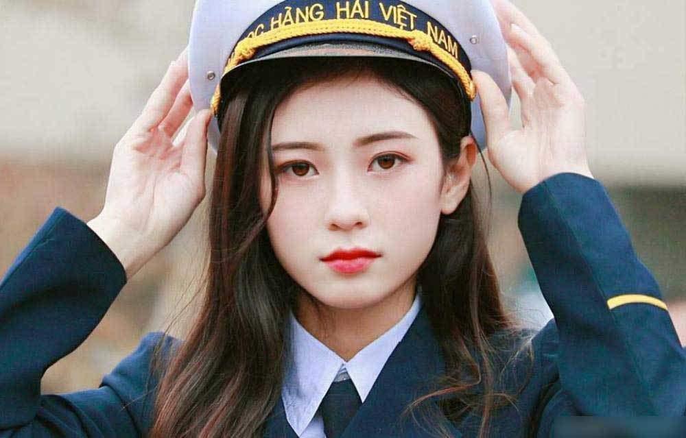[Image: dong-phuc-dep-lung-linh-nhu-dong-phuc-han-quoc-07.jpg]