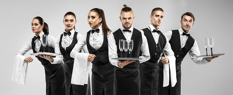 may đồng phục nhà hàng, khách sạn - 8