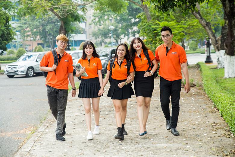 đồng phục trường học, học sinh, đồng phục thể dục, may đồng phục theo yêu cầu - 10