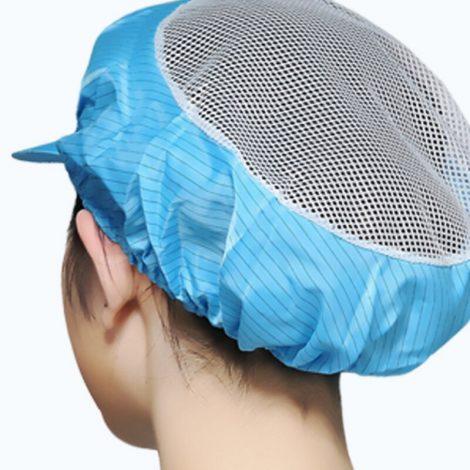 Mũ lưới ngăn rơi tóc