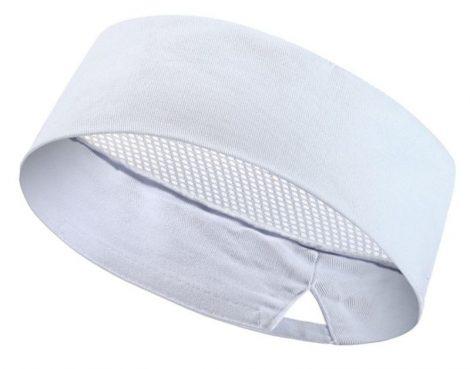 Mũ đầu bếp – Nón đầu bếp tròn
