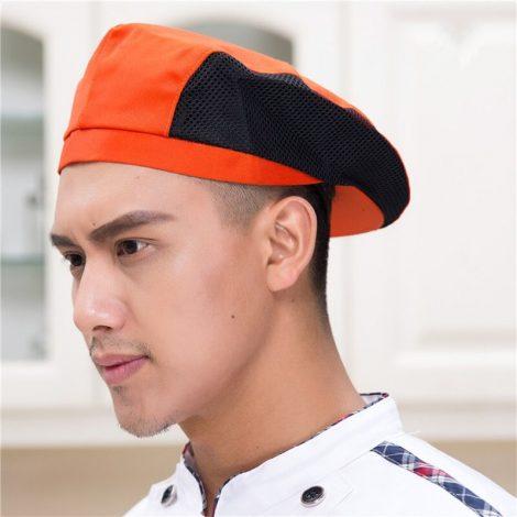 Mũ beret, nón bê rê
